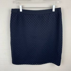 Banana Republic Factory Mini Skirt, NWT
